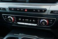 USED 2018 67 AUDI Q7 3.0 TDI V6 S line Tiptronic quattro (s/s) 5dr TECHNOLOGY PACK+CAMERA+HEAD UP