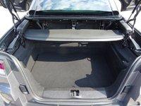 USED 2011 RENAULT MEGANE 1.6 DYNAMIQUE TOMTOM VVT 2d 110 BHP