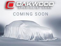 USED 2009 59 AUDI A5 CABRIOLET 2.0 TDI S LINE 2d 170 BHP 1 OWNER + VERY LOW MILES + SAT NAV + AUDI HISTORY
