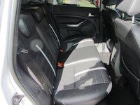 USED 2011 61 FORD KUGA 2.0 TITANIUM TDCI AWD 5d 163 BHP