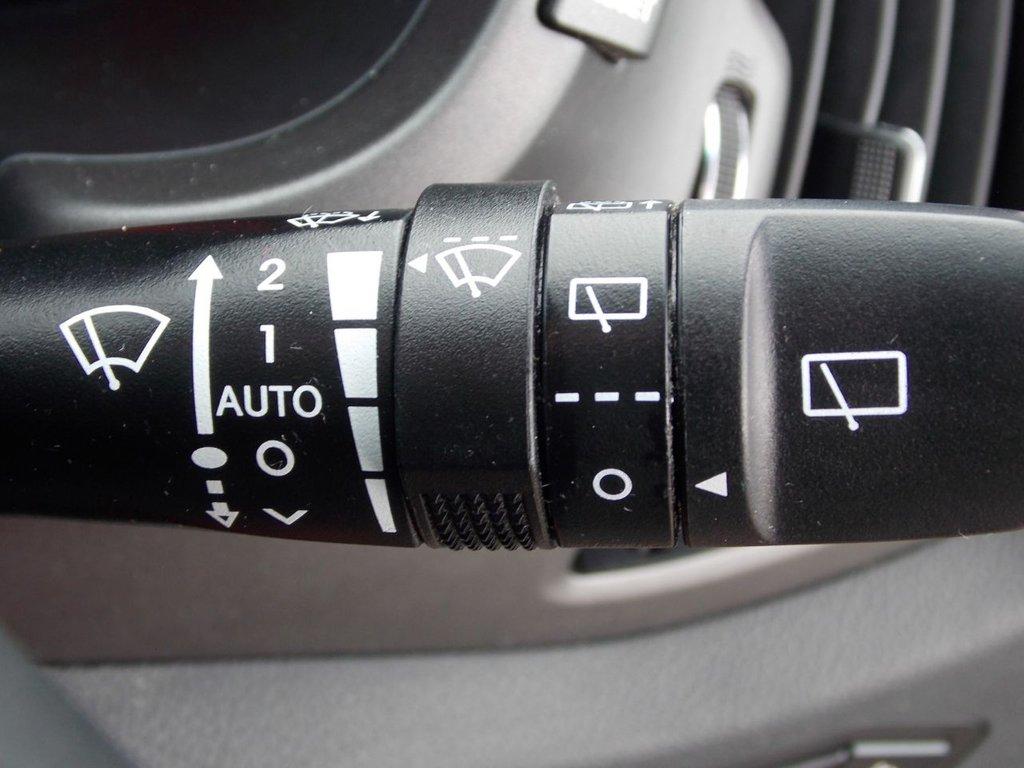 USED 2012 62 KIA SPORTAGE 1.7 CRDI 2 5d 114 BHP
