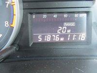 USED 2013 13 SUZUKI SX4 1.6 SZ4 5d 118 BHP
