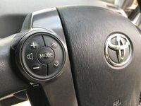 USED 2014 TOYOTA PRIUS PLUS 1.8 HYBRID VVTI EXCEL AUTO 7 SEATS
