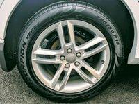 USED 2013 AUDI Q3 2.0 TDI QUATTRO S LINE 5d AUTO 175 BHP 2013 Audi Q3 2.0 Tdi S Line Quattro  ****FINANCE AVAILABLE****£54 Per week  .