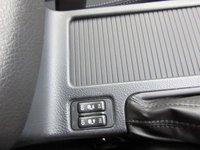 USED 2015 65 SUBARU XV 2.0 I SE 5d 150 BHP AWD  1 LADY OWNER FULL SUBARU SERVICE HIST