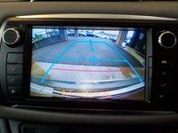 USED 2015 15 TOYOTA YARIS 1.3 VVT-I ICON 5d 99 BHP