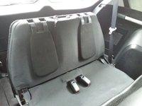 USED 2010 60 CITROEN C-CROSSER 2.2 VTR PLUS HDI 5d AUTO 154 BHP