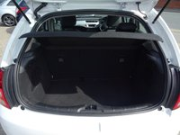 USED 2012 62 CITROEN C3 1.4 VTR PLUS 5d 72 BHP