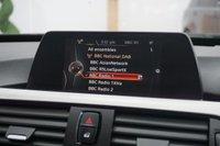 USED 2016 16 BMW 3 SERIES 2.0 320D M SPORT GRAN TURISMO 5d AUTO 188 BHP