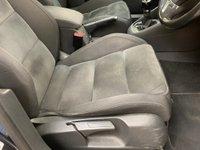 USED 2009 09 VOLKSWAGEN GOLF 1.4 TSI GT 5dr FSH NICE CAR NEW MOT SUNROOF