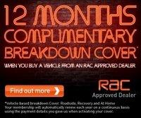 USED 2014 64 DACIA SANDERO 1.5 dCi Laureate 5dr !!! R.R.P  5200 !!!