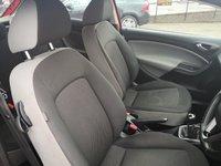 USED 2016 65 SEAT IBIZA 1.0 VISTA 3d 74 BHP