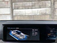 USED 2017 17 MERCEDES-BENZ E CLASS 4.0 AMG E 63 S 4MATIC PREMIUM 4d AUTO 604 BHP