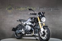 USED 2016 16 BMW R NINE T ABS ALL TYPES OF CREDIT ACCEPTED GOOD & BAD CREDIT ACCEPTED, OVER 700+ BIKES IN STOCK