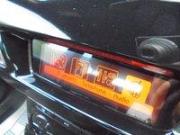 USED 2014 64 CITROEN DS3 1.6 DSTYLE PLUS 3d AUTO 120 BHP