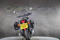 USED 2012 62 TRIUMPH BONNEVILLE 865 ALL TYPES OF CREDIT ACCEPTED GOOD & BAD CREDIT ACCEPTED, 1000+ BIKES IN STOCK