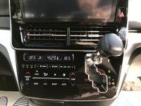 USED 2016 16 TOYOTA ESTIMA 2.4 PETROL VVTI AUTO 8 SEATS