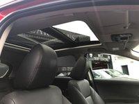 USED 2016 65 HONDA HR-V 1.6 I-DTEC EX NAVI 5d 118 ***Sunroof,Nav,HeatedSeats,Cruise,FoldingMirrors***