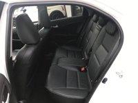 USED 2014 64 HONDA CIVIC 1.8 I-VTEC SR 5d 140 BHP ***~Sunroof,Nav,HeatedLeather,Cam,Cruise+++***