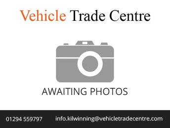 2014 FORD FIESTA 1.6 ZETEC 5d AUTO 104 BHP £4999.00
