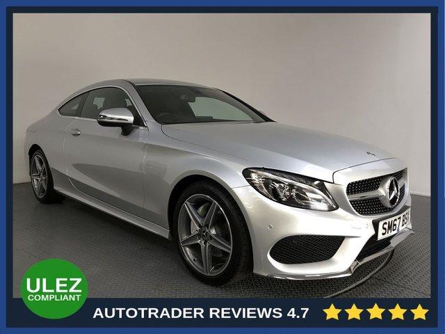 Used Mercedes-Benz for Sale in Essex, Mercedes-Benz Essex