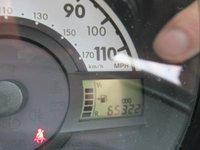 USED 2011 11 TOYOTA AYGO 1.0 VVT-I GO 5d 67 BHP