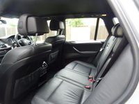 USED 2009 59 BMW X5 3.0 XDRIVE35D M SPORT 5d AUTO 282 BHP FULL SRV HISTORY
