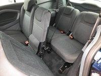 USED 2012 12 FORD GRAND C-MAX 1.6 TDCi Zetec 5dr (7 Seats)