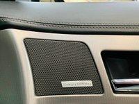 USED 2010 60 JAGUAR XF 3.0 TD V6 S Portfolio 4dr AERO PACK DYNAMIC PACK 20S!