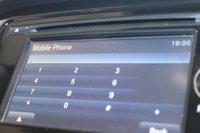 USED 2015 65 MITSUBISHI L200 2.4 DI-D DC Titan Double Cab 4WD 4dr 1 OWNER FULL SERVICE HISTORY
