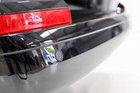 USED 2019 VOLKSWAGEN TRANSPORTER 2.0 T30 Highline BMT SWB 5dr DSG AUTO ABT STYLED 150 PS