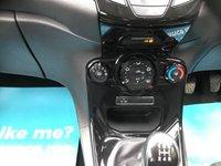 USED 2013 13 FORD FIESTA 1.0 ZETEC 5d 79 BHP