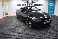 USED 2011 61 BMW 3 SERIES 2.0 320d M Sport 2dr Upgraded 19' Alloys + 2 Owners