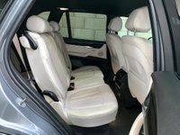 USED 2013 63 BMW X5 3.0 30d M Sport SUV 5dr Diesel Auto xDrive (s/s) (258 ps) +FULL SERVICE+WARRANTY+FINANCE
