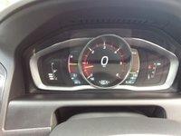 USED 2013 B VOLVO XC60 2.4 D5 R-DESIGN LUX NAV AWD 5d AUTO 212 BHP