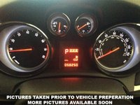 USED 2014 14 VAUXHALL MOKKA 1.4 SE 5d AUTO 138 BHP