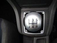 USED 2005 55 FORD FOCUS 1.8 ZETEC CLIMATE TDCI 5d 114 BHP