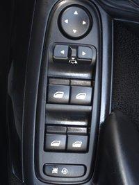 USED 2012 12 CITROEN C4 PICASSO 1.6 E-HDI EXCLUSIVE Turbo Diesel EGS AUTO 5 Dr