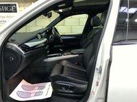 USED 2014 63 BMW X5 3.0 30d M Sport SUV 5dr Diesel Auto xDrive (s/s) (258 ps) +FULL SERVICE+WARRANTY+FINANCE