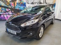 Used cars for sale in Whitley Bay & Tyne and Wear