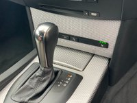 USED 2007 07 BMW 5 SERIES 2.5 523I M SPORT 4d AUTO 175 BHP