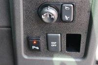 USED 2009 NISSAN QASHQAI 2.0 TEKNA 5d AUTO 140 BHP