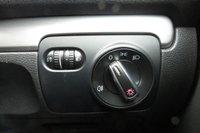 USED 2010 10 VOLKSWAGEN GOLF 1.6 S TDI BLUEMOTION 5d 103 BHP Start-Stop System-CD-Radio