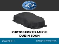 USED 2018 68 VOLKSWAGEN CADDY C20 TRENDLINE 2.0 TDI 102 BHP High Specification Trend Model with Additional Air Con! VW Warranty Till September 2021