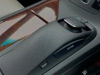 USED 2010 10 LEXUS RX 3.5 SE-L CVT 4x4 5dr ReverseCam/360Cam/PrivacyGlass