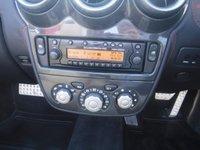 USED 2005 55 FERRARI F430 4.3 F1 SPIDER 2d 479 BHP *FINANCE ARRANGED*PART EXCHANGE WELCOME*TRACKER*FERRARI SERVICE HISTORY *
