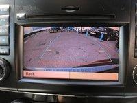 USED 2011 61 MERCEDES-BENZ M CLASS 3.0 ML300 CDI BLUEEFFICIENCY GRAND EDITION 5d AUTO 204 BHP