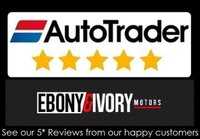 USED 2010 10 VAUXHALL ASTRA 1.7 EXCLUSIV CDTI 5d 108 BHP VAUXHALL ASTRA 1.7 EXCLUSIVE CDTI