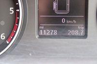 USED 2017 67 VOLKSWAGEN TRANSPORTER 2.0 T28 TDI HIGHLINE BMT 102 BHP - CAMPERVAN