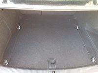 USED 2013 63 AUDI A4 2.0 TDI SE TECHNIK 4d 134 BHP